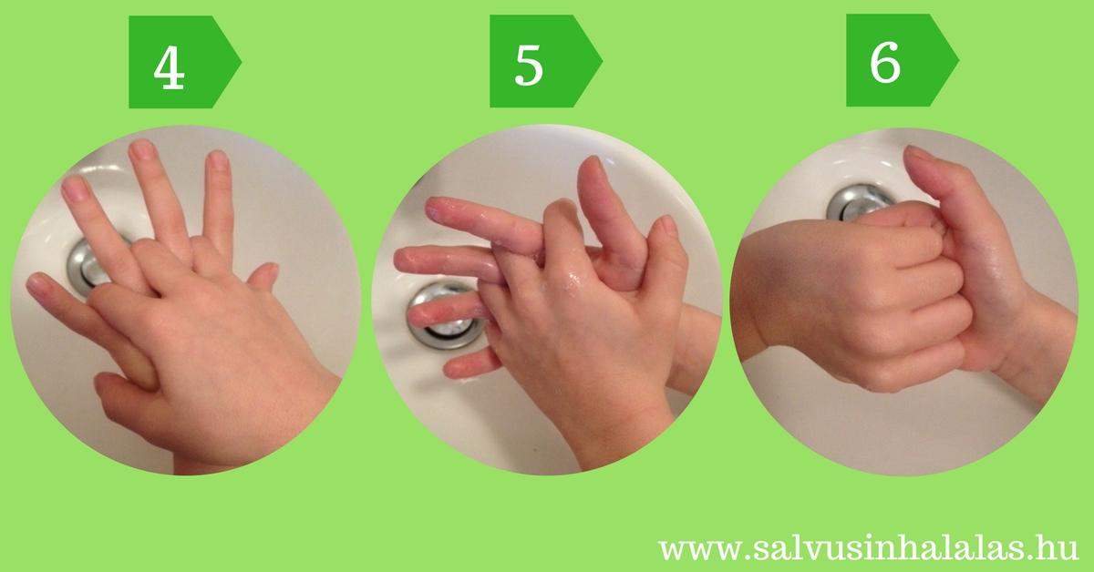 hogyan_mossunk_kezet1