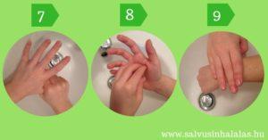 hogyan_mossunk_kezet2