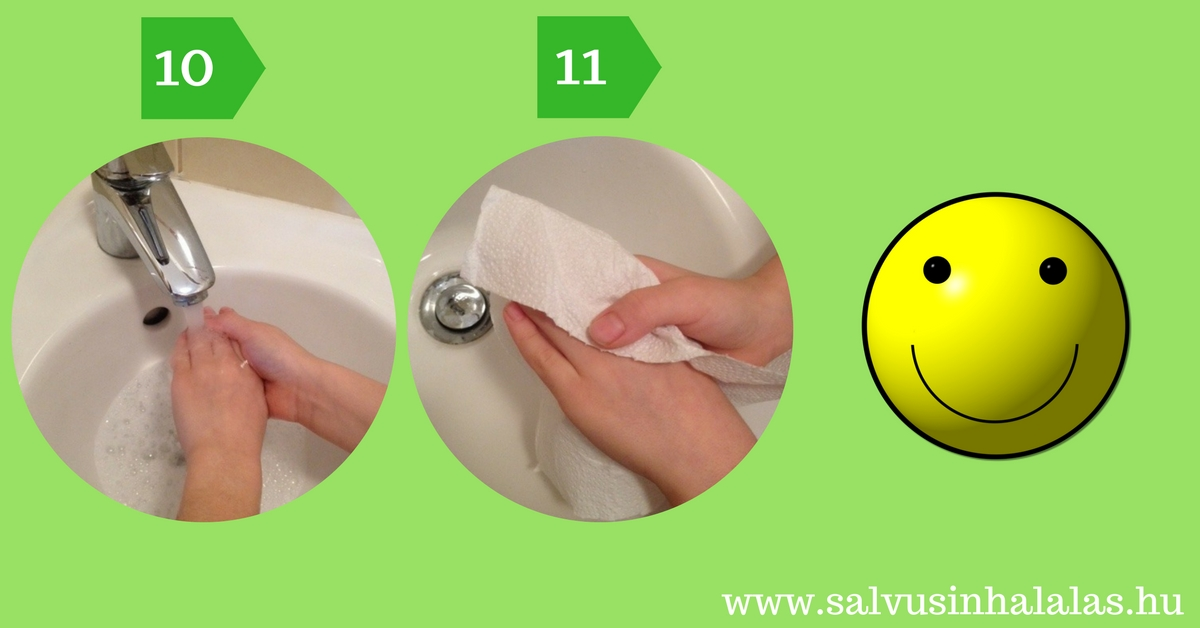 hogyan_mossunk_kezet3